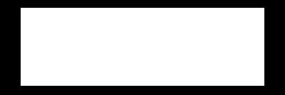 Selo ABAV
